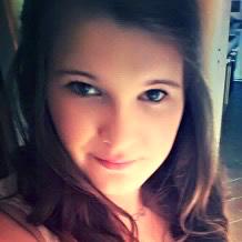 julia-groissboeck