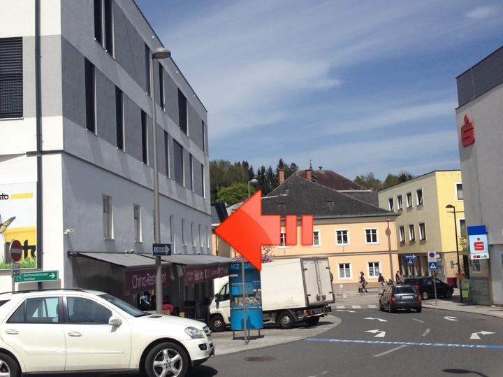 nagelstudio-grieskirchen-rossmarkt-37