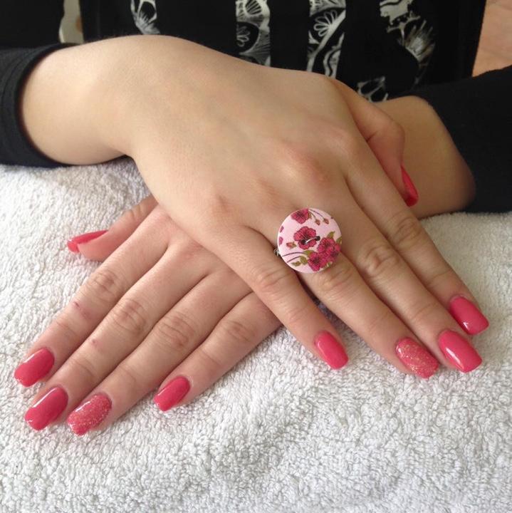 nails-more-naegel-grieskirchen